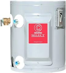 state select gas water heater. Brilliant Heater State Select Gas Water Heater Age Heaters Junior Model Residential Electric  Hot Buy Product  Problem With In State Select Gas Water Heater H