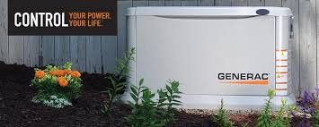 generac generators. Metro Electric Will Evaluate The Power Your Home Needs, And Recommend Which  Generator Is Right For You. Generac Generators T