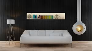 Inerior Design top 7 interior design stores stockholm style radisson blu blog 7648 by uwakikaiketsu.us
