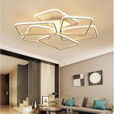 Hängende Lampen Schlafzimmer 2019 Großhandel Moderne Hängende