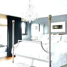 modern bedroom chandeliers latest furniture design for bedroom modern master bedroom chandeliers master bedroom chandelier luxury