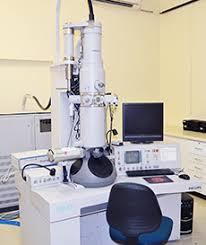 Tem Microscope Transmission Electron Microscope Tem Adelaide Microscopy