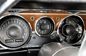 needed wiring diagram for rallye dash 1970 duster 340 for a needed wiring diagram for rallye dash 1970 duster 340 for a bodies only mopar forum