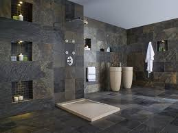 Granite Bathroom Tile M N Granite Cabinets And Tile Home Cabinets Tiles And Floors