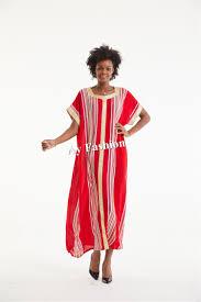 Fancy Top Design For Girl Classic Design Top Selling Fancy Dubai Kaftan Muslim Women African Dresses