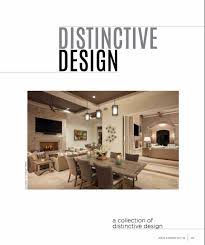 distinctive designs furniture. Home U0026 Design Distinctive Cover Designs Furniture T