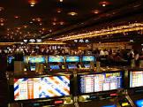 Современное казино Grand в телефоне