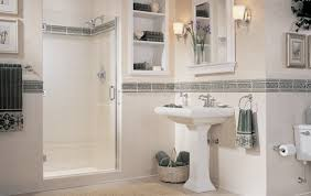 bathroom remodel on a budget pictures. Five Tips From The Pros To Help Keep Your Bathroom Remodeling Budget In Check. Remodel On A Pictures