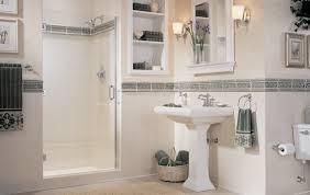 bathroom remodels on a budget. Wonderful Remodels Intended Bathroom Remodels On A Budget