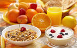 Image result for Breakfast images