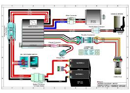 razor mx350 dirt rocket parts razor mx350 dirt rocket wiring diagram versions 1 7