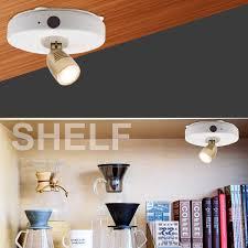 Wireless Artwork Lighting Biglight Wireless Spotlight Battery Operated Accent Lights