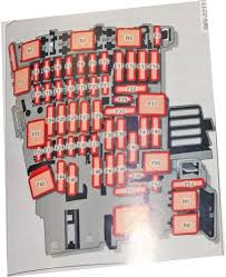audi s3 a3 fuse box location audi a3 fuse box name fusebox jpg views 1799 size