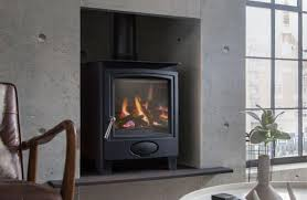 guide to gas stoves direct stoves