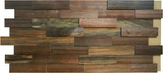 laminate flooring on walls wood wall panels light laminate flooring with grey walls