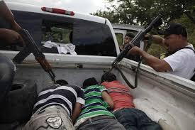 mexican people stole my car. Modren People U003cpu003eOn January 11 Vigilantes Detained Three Teenagers After They Stole A Car Inside Mexican People Stole My Car