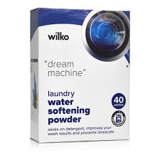 How To Buy A Water Softener Wilko Laundry Water Softening Powder 40 Wash At Wilkocom