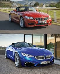 new car launches bmwNew BMW Z5 to Launch in 2018  BMW  Pinterest  new News and