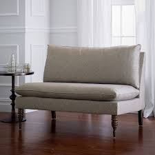 small space seating - best interior paint brand Check more at http://grobyk