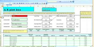 inventory software in excel free stock inventory software excel office supply spreadsheet