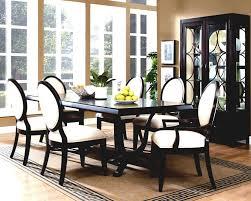Panca Per Sala Da Pranzo : Sedie per sala da pranzo in pelle moderne soggiorno n a