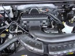 similiar 05 f150 5 4 fuel line keywords 05 ford f 150 5 4l engine diagram image about wiring diagram