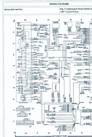 nissan truck engine wiring harness electrical drawing wiring diagram \u2022 Nissan Frontier Trailer Brake Wiring nissan hardbody engine wiring harness wiring diagram library u2022 rh wiringboxa today nissan engine wiring harness nissan wiring harness connectors