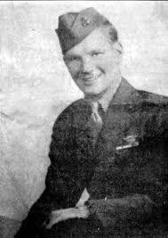 Marine Gunners He Was Dauntless Dive Bomber Gunner In Wwii War Tales