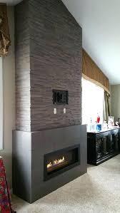twin city fireplace napoleon linear fireplace twin city fireplace stone company hudson road woodbury mn