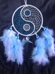Make Native American Dream Catchers 100 best dreamcatchers images on Pinterest Dream catcher Dream 44
