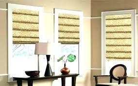 medium size of exterior window shade screens outdoor coverings panels plantation shutters decorating amazing ordinary