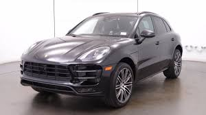 2018 porsche turbo. fine turbo 2018 porsche macan turbo awd  16994624 2 to porsche turbo 0