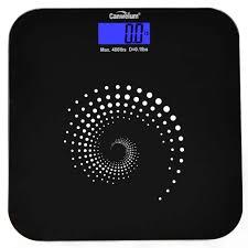 Home Bathroom Scales Digital Bathroom Scales Canwelum