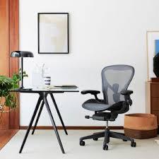 replica aeron style ergonomic chair. all images replica aeron style ergonomic chair