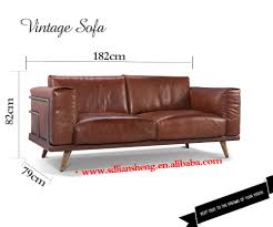 industrial style furniture. Top Grade Industrial Style Furniture Retro Antique Sofa For Sale