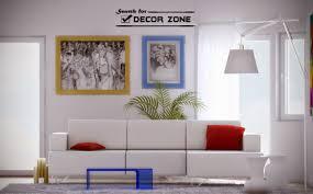 White Living Room Furniture Sets White Living Room Furniture Sets 17 Ideas And Designs