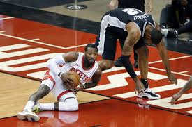 Find and buy houston rockets tickets online. Will John Wall Play Tonight Houston Rockets Vs Sacramento Kings Injury Updates Expected Lineups And Game Prediction Report Door