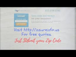 uncategorized archives auto and home insurance brampton mississauga and ontarop
