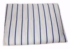 blue and white striped sheets. Modren White Ralph Lauren Palm Harbor Stripe Full Flat Sheet Porcelain Blue White With And Striped Sheets P