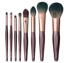 best makeup brushes set. best makeup brushes set