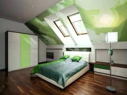 full size of sloped ceiling bedroom decorate rooms slanted design ideas paint living room lighting decoration