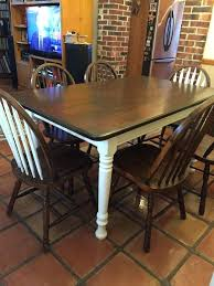 refinishing dining room table ideas refinish dining room table photos gallery of wooden refinishing need expert advice