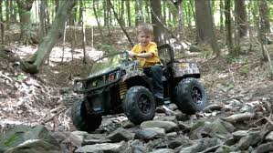 peg perego john deere gator xuv camouflage ride on vehicle for kids you