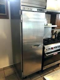 best countertop refrigerators most