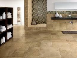Beautiful Tiles Comfortable 2 Ellite Beautiful Bathroom Tile Designs |  Stroovi