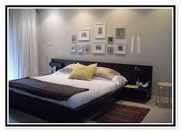 Headboards For King Beds Ikea In Best 25 Platform Bed Ideas On Pinterest  Diy Frame Plan 3