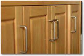 ottawa kitchen cabinet doors kitchencabinetsottawa net