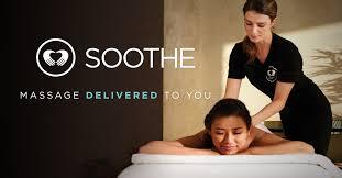 Erotic massage therapist locator