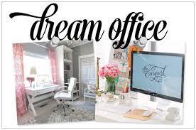 decorating my office. decorating my office selecting the perfect paint colour m