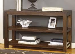 hallway desk furniture. Modern Concept Hallway Desk Furniture With Chicago Stores Entryway Table B